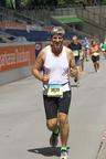 7020 rhein-ruhr-marathon-2017-4502 1000x1500