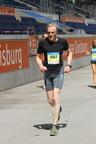 7021 rhein-ruhr-marathon-2017-4503 1000x1500