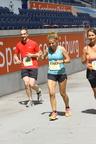 7022 rhein-ruhr-marathon-2017-4504 1000x1500