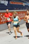 7023 rhein-ruhr-marathon-2017-4505 1000x1500