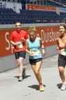7024 rhein-ruhr-marathon-2017-4506 1000x1500