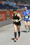 7026 rhein-ruhr-marathon-2017-4508 1000x1500