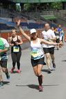 7029 rhein-ruhr-marathon-2017-4512 1000x1500