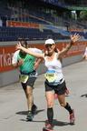 7030 rhein-ruhr-marathon-2017-4513 1000x1500