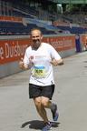 7033 rhein-ruhr-marathon-2017-4516 1000x1500