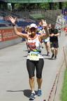 7035 rhein-ruhr-marathon-2017-4519 1000x1500