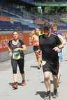 7036 rhein-ruhr-marathon-2017-4520 1000x1500