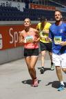 7038 rhein-ruhr-marathon-2017-4523 1000x1500