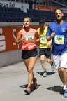 7039 rhein-ruhr-marathon-2017-4524 1000x1500