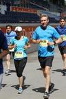7040 rhein-ruhr-marathon-2017-4525 1000x1500