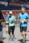 7041 rhein-ruhr-marathon-2017-4526 1000x1500
