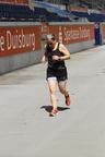 7042 rhein-ruhr-marathon-2017-4529 1000x1500