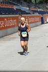 7043 rhein-ruhr-marathon-2017-4530 1000x1500