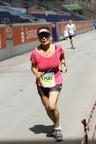 7045 rhein-ruhr-marathon-2017-4532 1000x1500