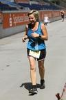 7048 rhein-ruhr-marathon-2017-4535 1000x1500