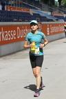 7049 rhein-ruhr-marathon-2017-4536 1000x1500