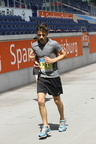 7051 rhein-ruhr-marathon-2017-4539 1000x1500