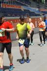 7053 rhein-ruhr-marathon-2017-4541 1000x1500