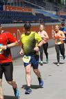 7054 rhein-ruhr-marathon-2017-4542 1000x1500