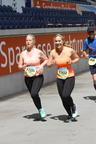 7055 rhein-ruhr-marathon-2017-4543 1000x1500