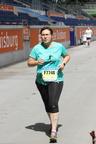 7056 rhein-ruhr-marathon-2017-4545 1000x1500