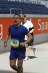 7057 rhein-ruhr-marathon-2017-4556 1000x1500