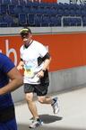 7058 rhein-ruhr-marathon-2017-4557 1000x1500