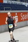 7060 rhein-ruhr-marathon-2017-4559 1000x1500
