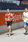 7061 rhein-ruhr-marathon-2017-4560 1000x1500