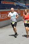 7064 rhein-ruhr-marathon-2017-4563 1000x1500