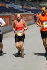 7065 rhein-ruhr-marathon-2017-4564 1000x1500