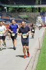 7066 rhein-ruhr-marathon-2017-4566 1000x1500