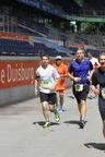 7067 rhein-ruhr-marathon-2017-4567 1000x1500