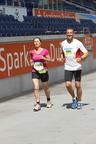 7068 rhein-ruhr-marathon-2017-4568 1000x1500