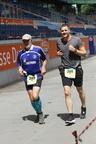 7069 rhein-ruhr-marathon-2017-4569 1000x1500