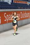 7070 rhein-ruhr-marathon-2017-4570 1000x1500