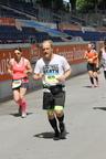 7071 rhein-ruhr-marathon-2017-4571 1000x1500