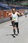 7072 rhein-ruhr-marathon-2017-4572 1000x1500