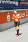 7073 rhein-ruhr-marathon-2017-4573 1000x1500