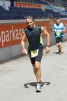 7074 rhein-ruhr-marathon-2017-4574 1000x1500