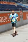 7075 rhein-ruhr-marathon-2017-4575 1000x1500