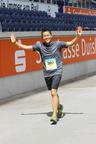 7076 rhein-ruhr-marathon-2017-4579 1000x1500