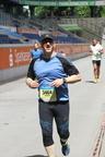 7077 rhein-ruhr-marathon-2017-4580 1000x1500