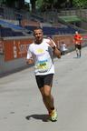 7079 rhein-ruhr-marathon-2017-4582 1000x1500