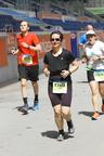 7080 rhein-ruhr-marathon-2017-4583 1000x1500
