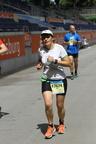 7081 rhein-ruhr-marathon-2017-4584 1000x1500