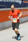 7082 rhein-ruhr-marathon-2017-4585 1000x1500
