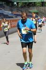 7083 rhein-ruhr-marathon-2017-4587 1000x1500