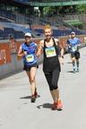 7084 rhein-ruhr-marathon-2017-4588 1000x1500