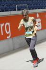 7085 rhein-ruhr-marathon-2017-4589 1000x1500